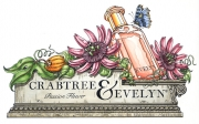 CrabtreeEvelyn